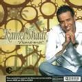 Kamel Shadi