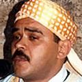 Abdelkader Amlil