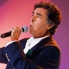 Abdelwahab Doukali