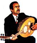 Hamid Zairi