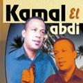 Kamal El Abdi