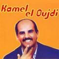 Kamal El Oujdi