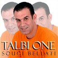 Talbi One