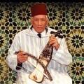 AbdelKarim Rais