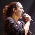 Asmaa Lamnower