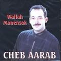 Cheb Aarab