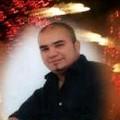 Cheb Kader El Oujdi