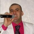 Cheb Karim