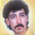 Inerzaf Hamid