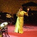 Khadija Margoum