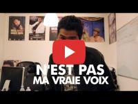 Jamel Debbouze enflamme les réseaux sociaux avec son sosie «vocal»