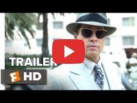 Un tajine marocain dans la bande-annonce du film « Allied » de Brad Pitt