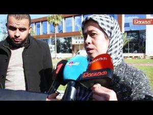 Les détenus du Hirak ont subi plusieurs actes de torture
