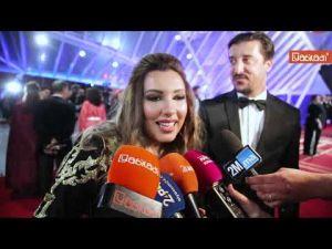 مهرجان مراكش السينمائي يختتم فعالياته