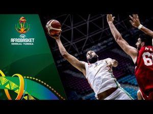 فوز المغرب على مصر وتأهله إلى نصف نهاية كأس إفريقيا