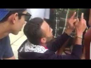 أكادير: القبض على زعيم عصابة تستعمل فتاة حسناء لاستدراج الضحايا