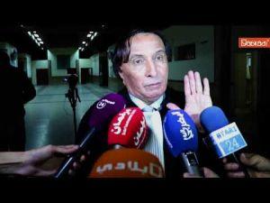 محاكمة بوعشرين: إحضار المصرحات بالقوة العمومية