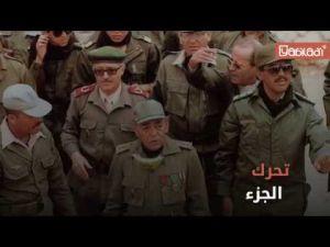عندما وافق المغرب على اقتسام الصحراء الغربية مع موريتانيا