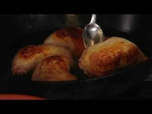 How to Make a Tagine with Chef Mourad Lahlou  Good Food