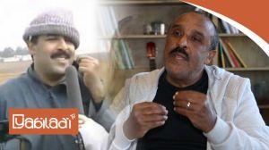 سعيد الناصري: أعمالي ترفض من قبل القنوات الوطنية ونجم مثلي يجب أن يستشيره وزير الثقافة شهريا