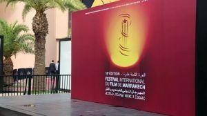 حوار مع المخرج والممثل المغربي محمد نظيف