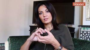 حوار مع المخرجة المغربية مريم التوزاني