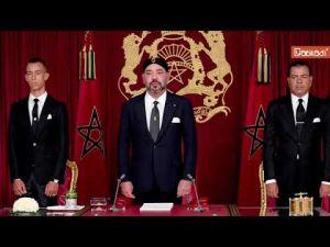 سفارات المملكة بالخارج تحتفل بعيد العرش
