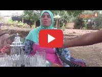 Le village de Brachoua au Maroc, une success story écolo à épauler