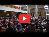 حصاد: سيتم توظيف 500 أستاذ وبناء نواة جامعية في الحسيمة