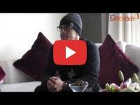 Cinéma : Entretien avec Saïd Taghmaoui qui joue un rôle de super héros dans «Wonder Woman»