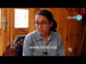 Dakar : Arrestation des agresseurs de Mazine Chakiri, la police et  l'ambassade écoutent les étudiants marocains