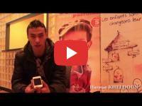 Une brochette d'artistes à Paris 12ème, pour la 9ème édition du Gala rire Solidaire