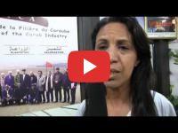 ANAFCA, l'association qui lutte pour la filière du caroube au Maroc [vidéo]