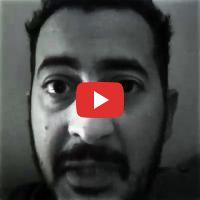 Cinéma : Mourade Zeguendi, acteur belgo-marocain dit non à Brian De Palma