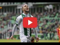 Match amical, Pays-Bas / Maroc : Mimoun Mahi jouera avec le Maroc