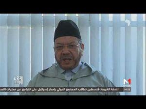 Parité en matière d'héritage : Après la polémique Abou Hafs, les déclarations de Benhamza