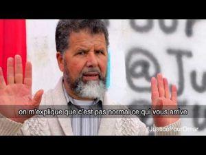 France : Exproprié de son terrain près de Tanger, un MRE sexagénaire entame une grève de la faim