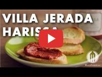 Etats-Unis: Mehdi Boujrada, l'artisan de la meilleure Harissa marocaine à Seattle