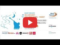 Ftour 2.0: The 7th edition to boost the Moroccan digital scene