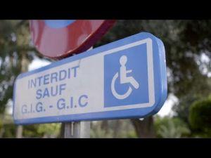 Infrastructures: Les ambitions de Marrakech pour les personnes souffrant de handicap
