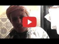 Street food #6 : Lalla Fatima ou la référence des saucisses grillées à Bab Lbouiba