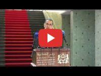 Al Hoceima : Après la colère royale, El Othmani s'active pour honorer les engagements pris sous Benkirane