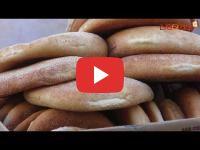 Street food #9 : la Harira, sans nappe et en toutes saveurs à Meknès