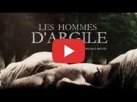 «Les hommes d'argile» ou l\'histoire d\'un soldat marocain dans la Seconde Guerre mondiale