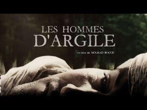 «Les hommes d'argile» ou l'histoire d'un soldat marocain dans la Seconde Guerre mondiale