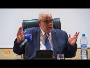 Benkirane invite les députés de la Lampe à soutenir le gouvernement El Othmani
