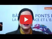 Maroc : «Le montant annuel des prêts de l'AFD doublera pour atteindre 400 M€ par an», annonce Edouard Philippe