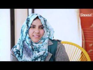 Réfugiés palestiniens: De Gaza au Maroc, il n'y a qu'un pas