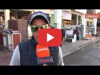 كأس العالم للأندية: فريق الوداد البيضاوي يواجه باتشوكا المكسيكي يوم غد