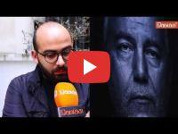 Badr Bouzoubaâ présente son exposition \